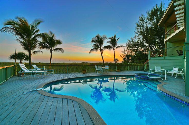 Beach Houses For Sale Anna Maria Island