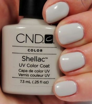 25 best ideas about cnd shellac colors on pinterest shellac colors cnd shellac and pink. Black Bedroom Furniture Sets. Home Design Ideas
