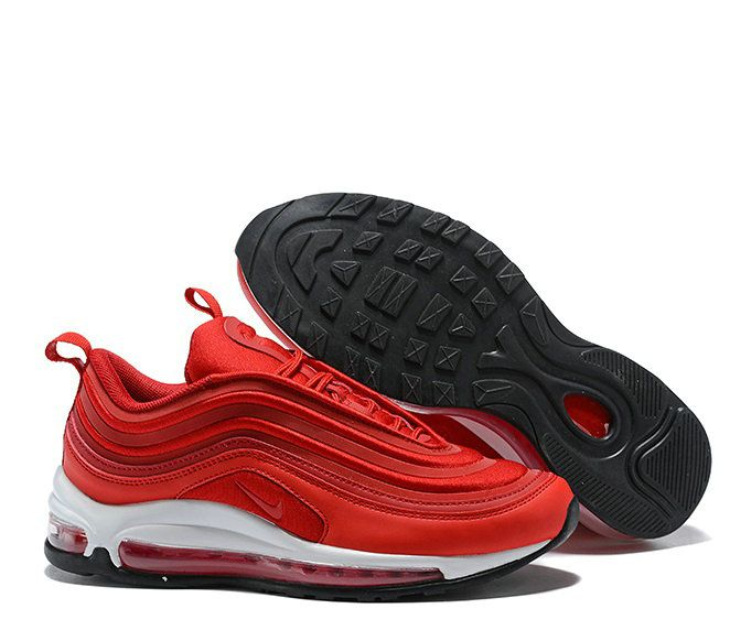 huge discount 0e99f 5a425 Nike air max 97 Shoes   Sneakers Wholesaler