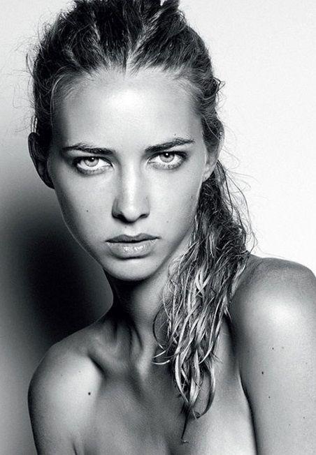 Margot Milani nude 264