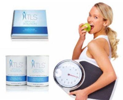 Wellbutrin for weight loss review instance, WeightLossTacticsBlog spammy