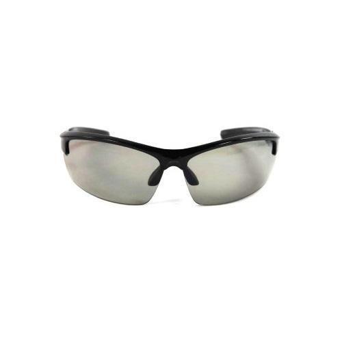 Cutter and Buck Sawgrass Polarized Golf Sunglasses -Black