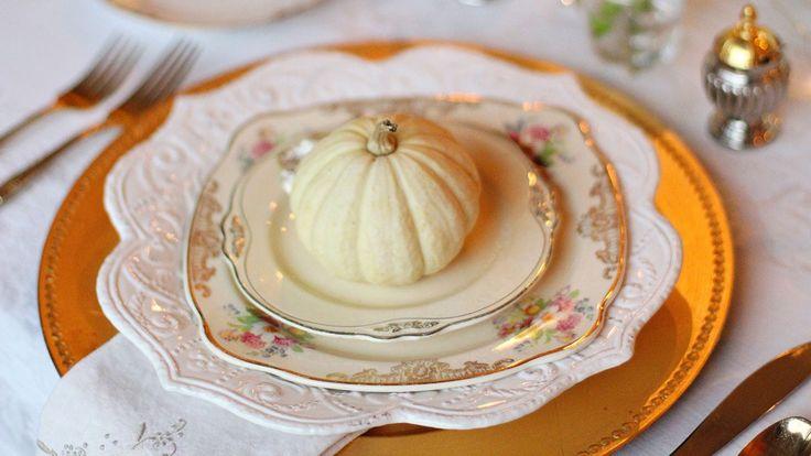 Alexandria, Nov 23: Thanksgiving Lunch Cruise aboard Nina's Dandy