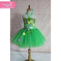 Ну вечеринку платье девушки бесплатная доставка новый год рождество хэллоуин custome платья рождения платье
