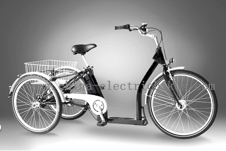 3 wheel electric tricycle , 24-Electric Tricycle