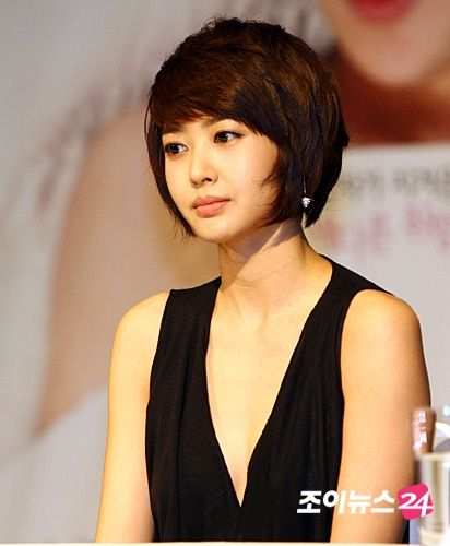 Wang Ji-hye