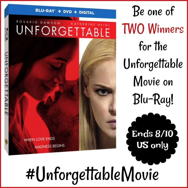 About the Movie: Tessa Connover (Heigl) is barely coping with the end of her marriage when her ex-husband, David (Stults), becomes happily engaged to Julia Banks (Dawson)—not only bringing Julia into the home they once shared but also into the life of their daughter, Lily. Trying to settle into her new life, Julia believes she …