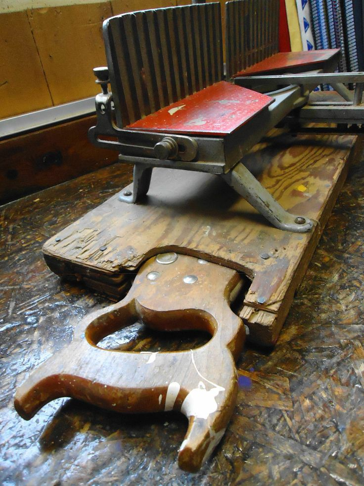 Shop Built Miter Saw Stand Woodworking Projects Amp Plans