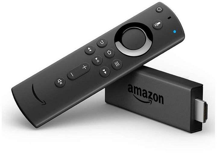 Smart Tv Setup Electronics In 2020 Fire Tv Stick Amazon Fire Tv Stick Fire Tv