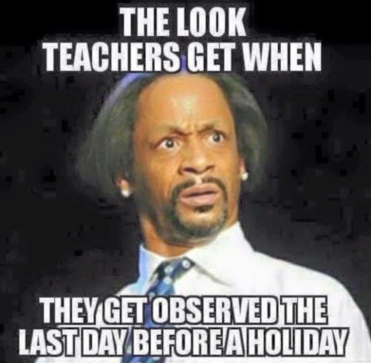 Best Teacher Humor Images On   Jokes Math Humor And