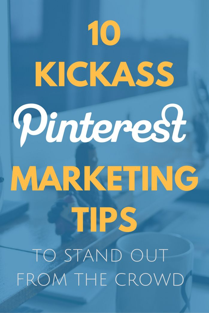 Pinterest is one of the major source of traffic to #MyBlogLift and without it, I wouldn't have been able to achieve the results I have got in less than 4 months of blogging.  #Pinterest #Marketing #Blogging
