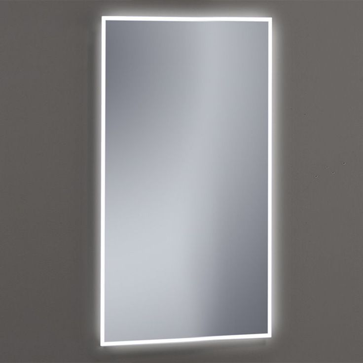 17 best images about Miroir LED on Pinterest