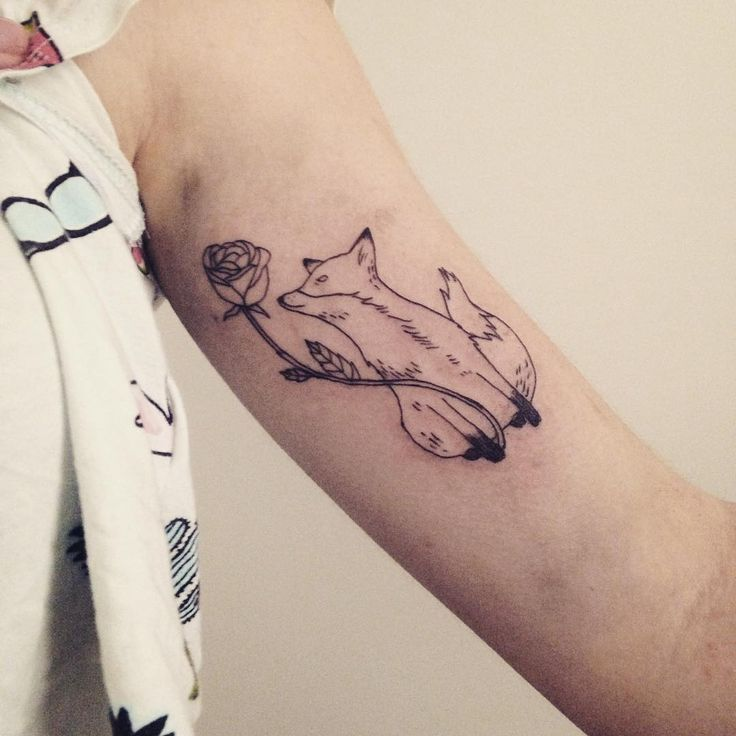 Best 25+ Prince tattoos ideas only on Pinterest   Prince tattoo purple, Prince purple rain ...
