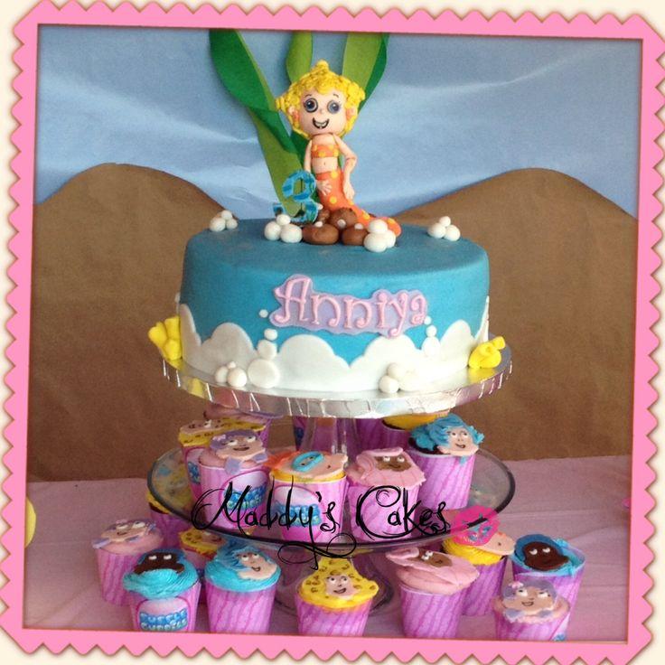 Cake That Designer Cakes