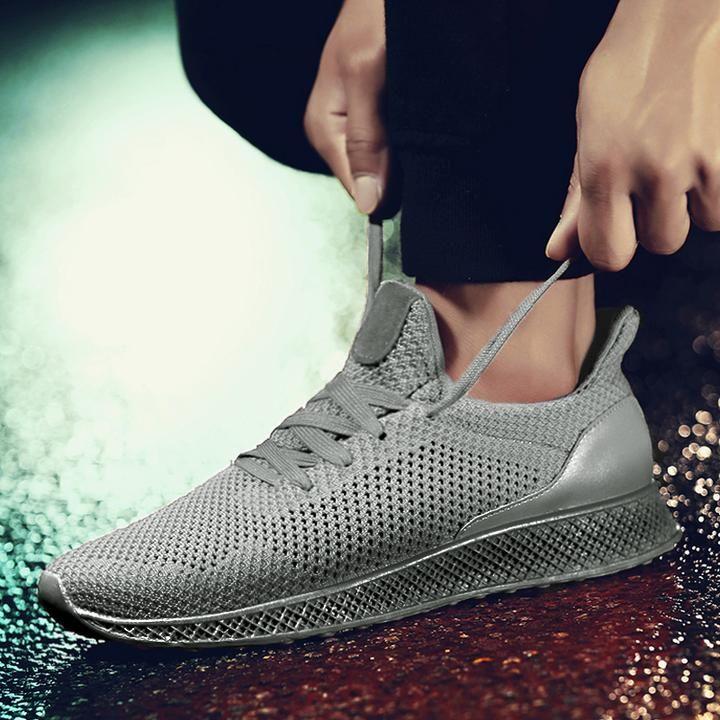 Daniel Arsham's Adidas Futurecraft 4D Drops Next Month