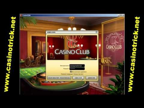casino trick book of ra