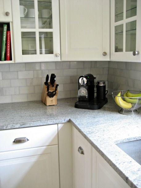 17 best ideas about kashmir white granite on pinterest