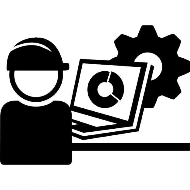 Более миллиона свободных векторов, PSD, фотографии и бесплатные иконки. Эксклюзивные халявы и все графические ресурсы, которые необходимые для ваших проектов