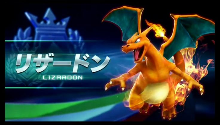 Resultado de imagen para imagenes de los personajes de pokemon