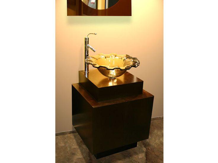 Concepta Vanity #decor #interior #interiordesign #homedesign #homestyle #homewares #interiorinspiration #cbdglass
