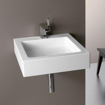 die besten 25 alape waschtisch ideen auf pinterest. Black Bedroom Furniture Sets. Home Design Ideas
