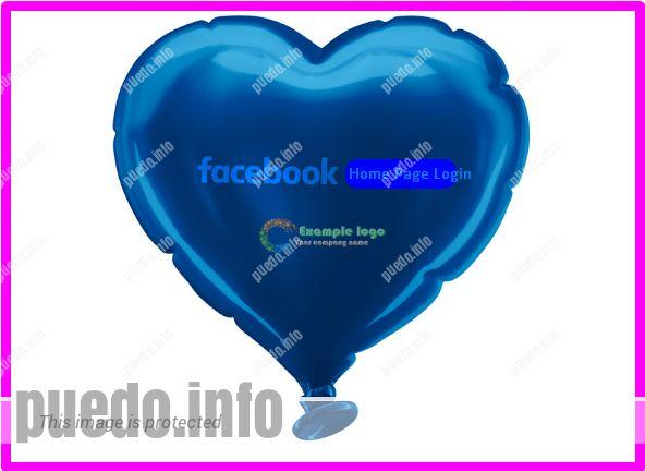 Facebook Login Welcome to Facebook Homepage