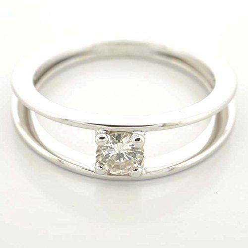 Anello Solitario In Oro 18 kt Con 1 Diamante Naturale Da 0,27 G VVS1 Orostile http://www.amazon.it/dp/B00V0W399Q/ref=cm_sw_r_pi_dp_M7Z1vb0TTY8Z1