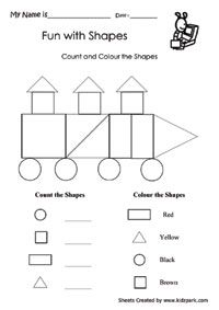 shape worksheets school worksheets teachers teaching aid worksheets class pinterest shape. Black Bedroom Furniture Sets. Home Design Ideas