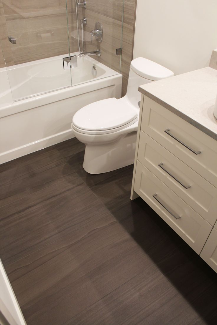 14 best bathroom renovation - condo west 6th ave - vancouver