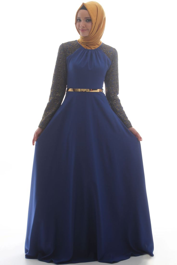 You can buy this product on http://www.globalhijabtrends.com/. We ship worldwide..
