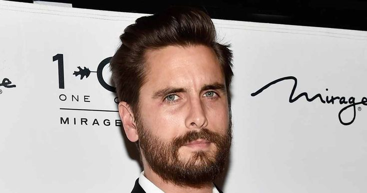 Scott Disick Wages War With Kourtney Kardashian Over Custody Of Their Kids! #KourtneyKardashian, #Kuwk, #ScottDisick, #TheKardashians celebrityinsider.org #Entertainment #celebrityinsider #celebrities #celebrity #celebritynews #rumors #gossip