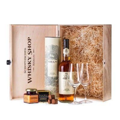 best 25 oban whisky ideas on pinterest single malt whisky best single malt whiskey and. Black Bedroom Furniture Sets. Home Design Ideas