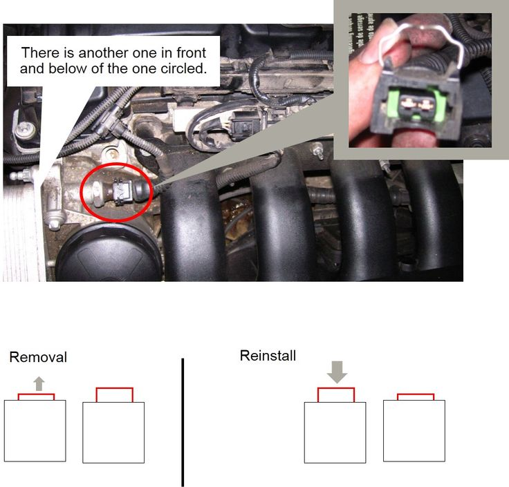 Bmw N52 Valve Cover Replacement Diy X3 Bmw X5 E70