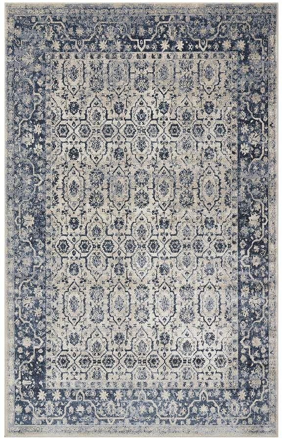 Carpets Online Malta