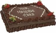 Send online square Chocolate cake to Chennai. Fast home delivery to Chennai. Same day gifts delivery to Chennai. Visit our site : www.chennaicakesdelivery.com/cakes/mothers-day-cakes-to-chennai