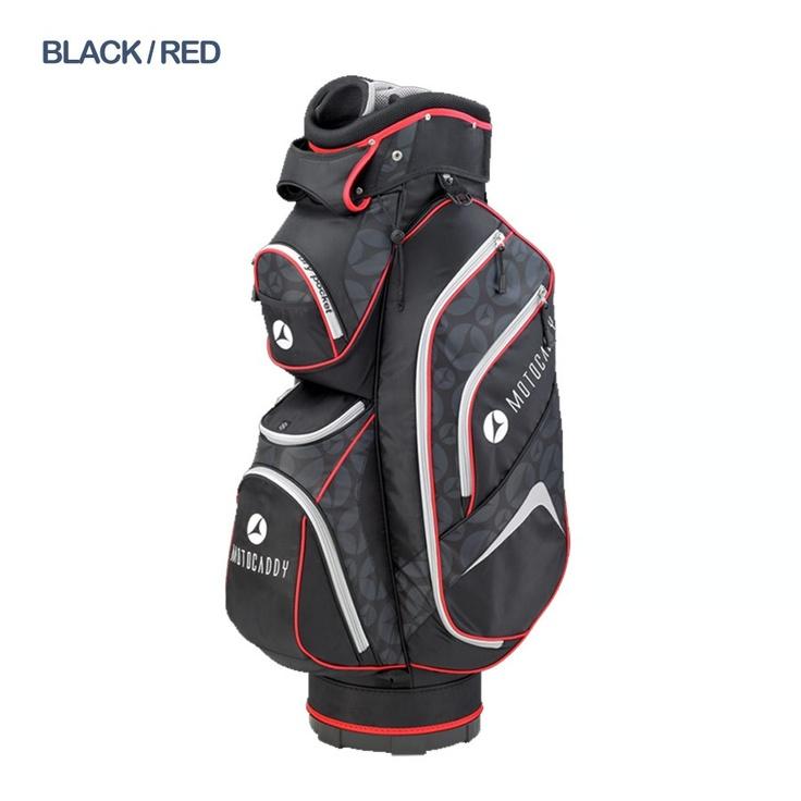 Motocaddy Club Series Cart Bag