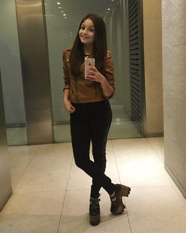 Fotos y videos de KAROL SEVILLA (@karolsevilla) | Twitter
