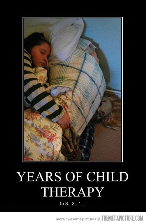 3...2...1...: Body Parts, Beds, Funny Pictures, Child Therapy, Children, Humor, Kids, So Funny, Sleep