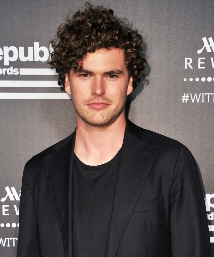 Best 25 Vance Joy Ideas On Pinterest I Love Myself