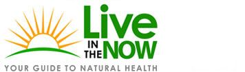 The Unique Health Benefits of Plums   Live in the Now   Natural Health News   Natural Health Resources