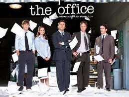 tvFave Tv, Favorite Tv, Favorite Things, Favorite Moviestv, Tv Show, Favorite Showsmovi, The Offices, So Funny, Entertainment