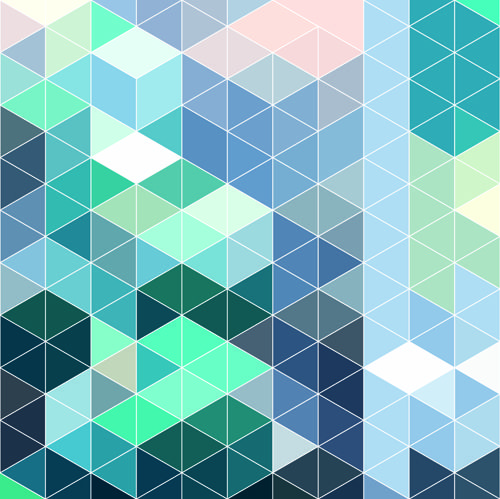 Bright triangles pattern vector background 04 - https://gooloc.com/bright-triangles-pattern-vector-background-04/?utm_source=PN&utm_medium=gooloc77%40gmail.com&utm_campaign=SNAP%2Bfrom%2BGooLoc