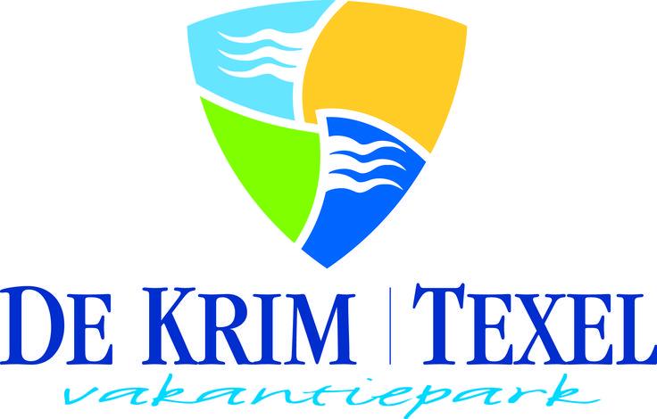 De Krim Texel- Vakantiepark De Krim-Klimpark