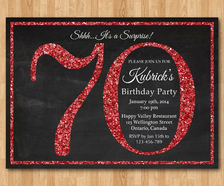 the 16 best art deco party images on pinterest invitations