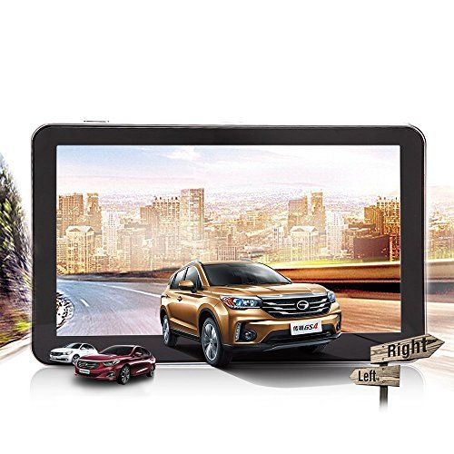 Navline  7 inch SAT NAV Car GPS Navigation with UK and Full EU Maps,Free Lifetime Map Updates (8GB) No description (Barcode EAN = 0714119906800). http://www.comparestoreprices.co.uk/december-2016-4/navline-7-inch-sat-nav-car-gps-navigation-with-uk-and-full-eu-maps-free-lifetime-map-updates-8gb-.asp