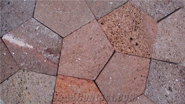 17 Best Ideas About Flagstone Pavers On Pinterest