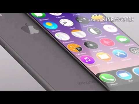 Apple iPhone 7 - Release Date, Price, Specs, Features, All you need to know