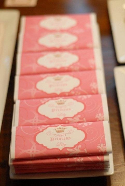 Diy candy bar wrappers using creative memories sbc 40 software http wwwcreativememoriescom for Candy bar wrapper ideas