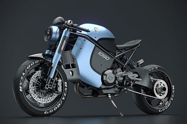 Koenigsegg Bike 1090 Concept  . . #teknolsun #tech #technology #teknoloji #blogger #bloggers #bloggerkesiftagi #bloggerlartakiplesiyor #bloggerturkiye #motosiklet #bisiklet #instablog #KoenigseggBike1090Concept #bike #koenigsegg #motor #moto #konsept #konseptmotosiklet #concept