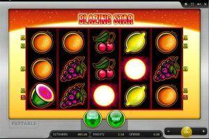 Casino, spiele kostenlos online spielen